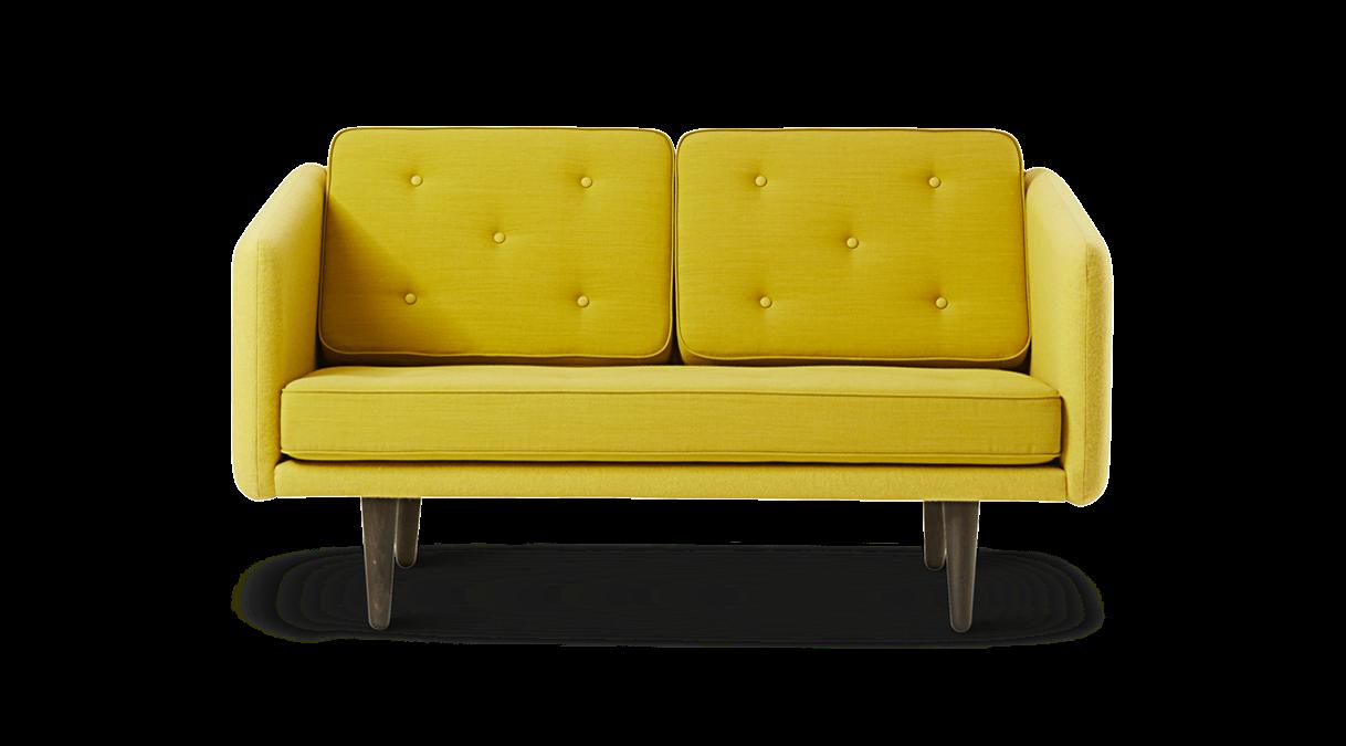 Sofa 2 Sofas Furniture