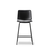 Pato Bar Stool - Model 4308