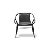 Eve Chair - Model 2592 Image