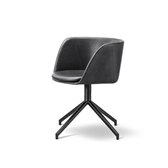 Verve Swivel - Model 3732
