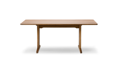 Mogensen C18 Table