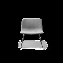 Pato Lounge Sledge