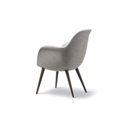 Swoon Chair - Model 1777