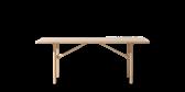 Mogensen 6284 Table