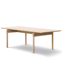 Post Table 225 cm