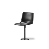 Pato Swivel Chair - Model 4083