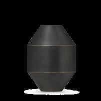 Hydro Vase H20