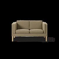 Mogensen 2332 Sofa