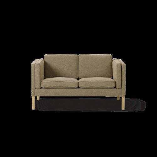 2332 Sofa