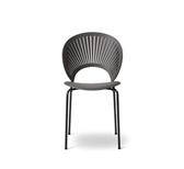 Trinidad Chair - Model 3396