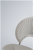 Trinidad Chair - Model 3398 Image