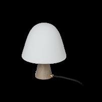 Meadow Lamp