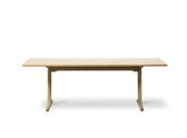 C18 Table - Model 6293 Image