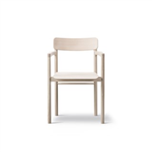 Post Chair - Model 3445 Image