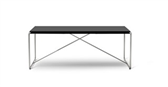 The Haugesen Table - Model 4750