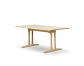 C18 Table - Model 6290