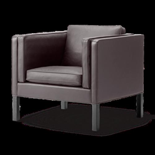 2334 Lounge Chair