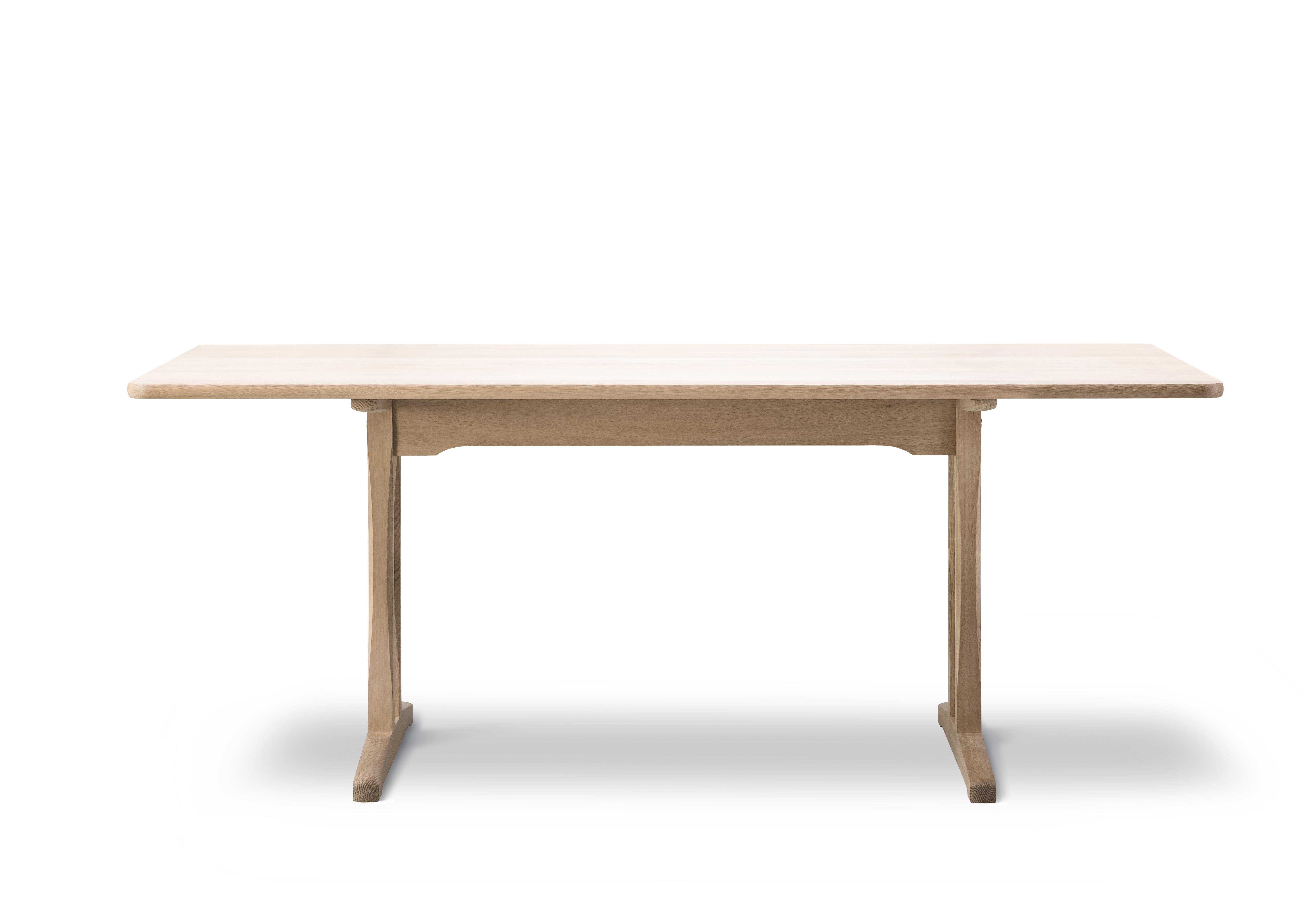 Helt nye Mogensen C18 Table OT-71