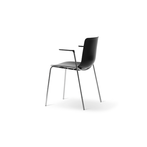Pato 4 Leg Armchair