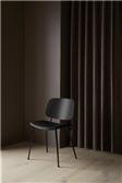 Søborg Chair - Model 3061