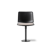 Pato Swivel Chair - Model 4084