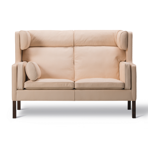 Mogensen 2292 Coupé Sofa