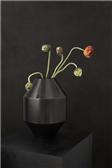 Hydro Vase - Model 8211 Image