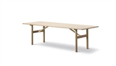 6384 Table - Model 6384 Image