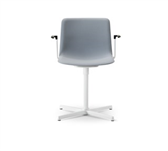 Pato Conference Armchair - Model 4012