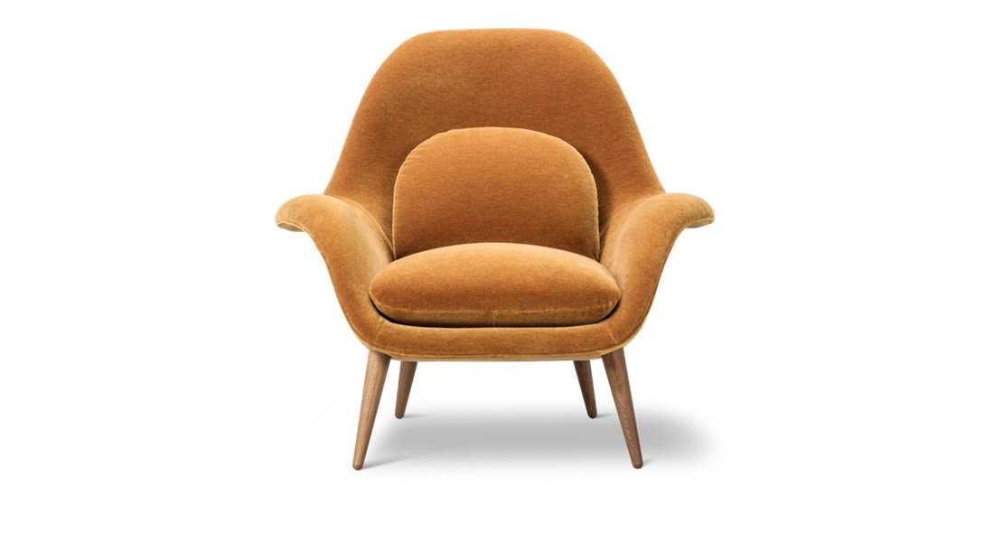 Stupendous Swoon Lounge Camellatalisay Diy Chair Ideas Camellatalisaycom