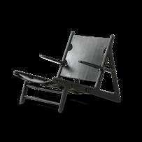 Jagtstolen