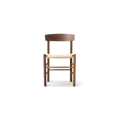 J39 - The People's Chair