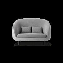 Haiku - 2-Seater