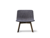 Pato Lounge Chair - Model 4392 Image