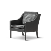 Mogensen 2207 Club Chair