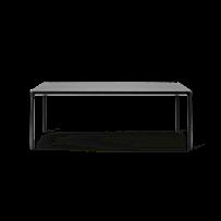 Mesa Table - Model 4616