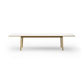 Ana Table - Model 6490 Image