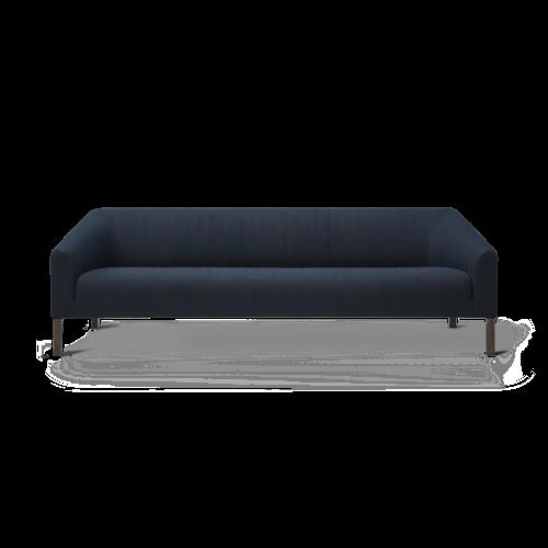 Kile Sofa - 3 Seat