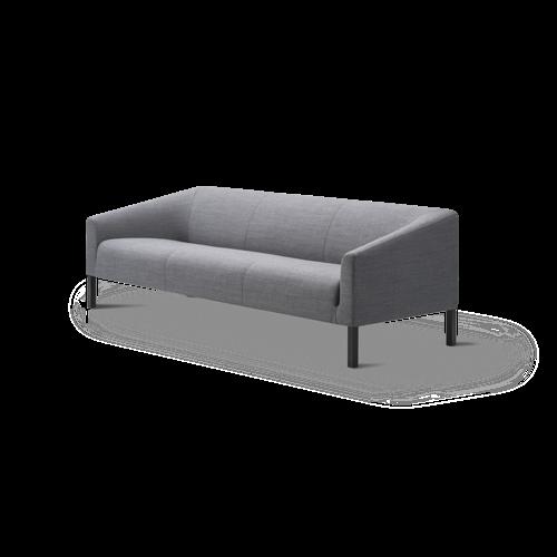 Kile Sofa 3 Seat