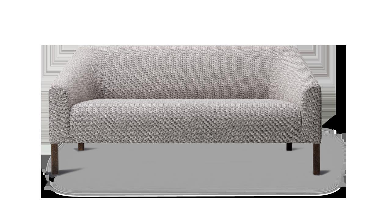 Sofa Elevation Png Savae Org