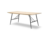 Søborg Studio Table - 3030