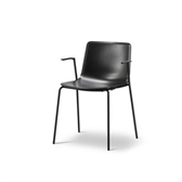 Pato 4 Leg Armchair - Model 4213