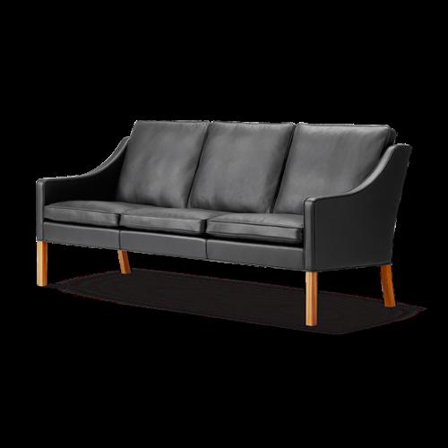 Mogensen 2209 Sofa