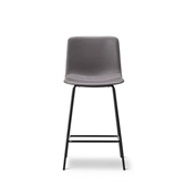 Pato Bar Stool - Model 4307