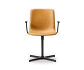 Pato Executive Armchair - Model 4052
