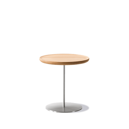 Pal Table Ø37,5
