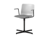 Pato Conference Armchair - Model 4011