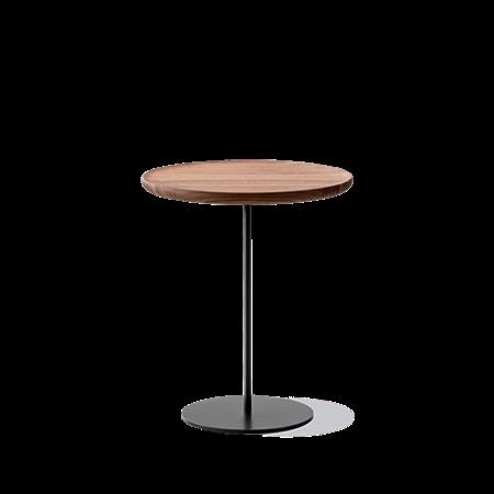 Pal Table Ø44