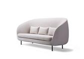Haiku Sofa - Model 1633