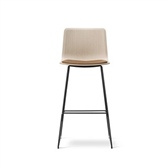 Pato Bar Stool - Model 4304
